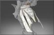Rune Forged Belt