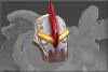 Scrapper's Helm