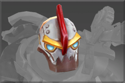 Cosmetic icon Scrapper's Helm.png