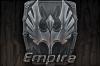 Team Empire HUD