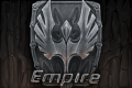 Team Empire HUD