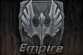 Стиль интерфейса Team Empire