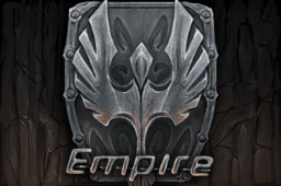 Cosmetic icon Team Empire HUD.png