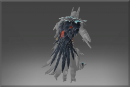 Cosmetic icon True Crow's Pelt.png
