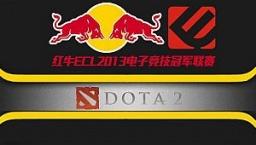Redbull ecl 2013 logo.jpg