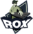 Team icon RoX.KIS.png