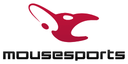 Team logo mousesports.png