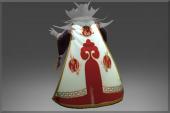 Capa da Patrulha Oriental