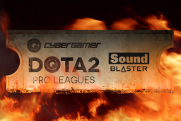 Cosmetic icon CyberGamer Dota 2 Pro League.png