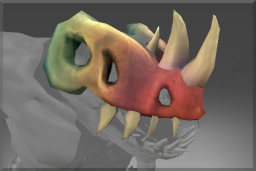 Cosmetic icon Excavator's Decorated Treasure.png