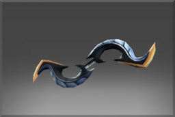 Cosmetic icon Glaive of the Moonlit Thicket.png