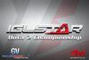 IGL Star Dota 2 Championship