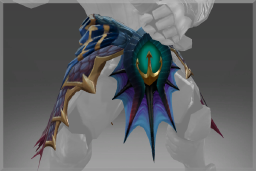 Cosmetic icon Meranth Dragoon Belt.png