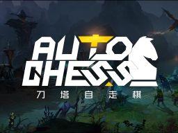 Dota Auto Chess.jpg