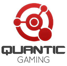 Team logo Quantic Gaming.png