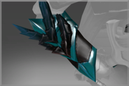 Cosmetic icon Arms of the Bitterwing Legacy.png
