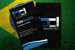 Cosmetic icon BoraDota.png