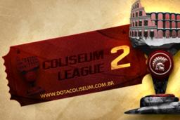 Cosmetic icon Coliseum League 2.png