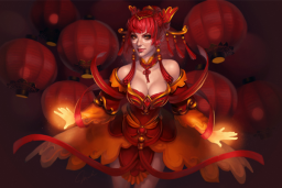 Cosmetic icon Ember Crane.png