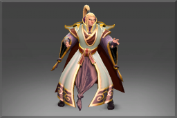 Cosmetic icon Garbs of the Eastern Range Set.png