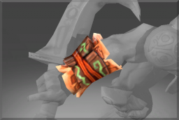 Cosmetic icon Sacred Bones Bracers.png