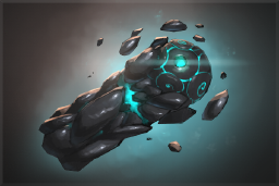 Cosmetic icon Treasure of the Onyx Eye.png