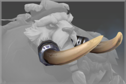 Cosmetic icon Tusks of the Weathered Storm.png