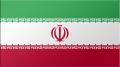 Flag Iran.png