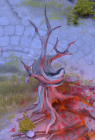Immortal Garden Tree Olive (Dead) Preview.jpg