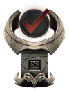 Trophy fall2016 achievements4.png