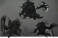 Underlord Concept Art6.jpg