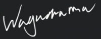 Autograph Wagamama.png