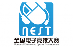 Cosmetic icon 2013 National Electronic Sports Tournament.png
