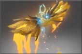 Golden Flight of Epiphany