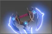 Oathbound Defiant Blades