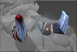 Cosmetic icon Tusks of the Glacier Sea.png