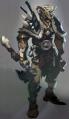 Troll Warlord Concept Art2.jpg
