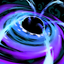Black Hole icon.png