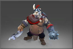 Cosmetic icon Frostiron Raider Set.png