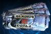 Gladius TGD2 Season 1