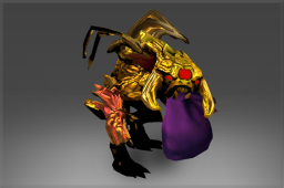 Cosmetic icon Golden Baby Roshan.png