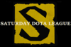 Saturday DotA League