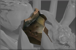 Cosmetic icon Steelweb Cuirass.png