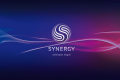 Synergy League Season 1 Ticket