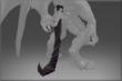 Tail of Darkheart Pursuit