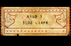 AtoD Showdown 3 (Ticket)