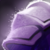 Frost Aura icon.png