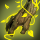 Living Armor icon.png