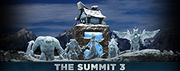 Minibanner The Summit 3.png