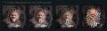 6999-dota2 pudgebeardBlack Death.png
